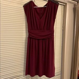 Women's Rock & Republic dress - size medium